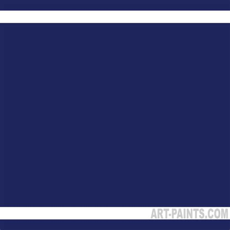 federal blue envision glazes ceramic paints in1076 4 federal blue paint federal blue color