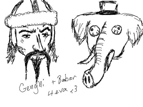 does doodle die at the end of the scarlet ibis confuscius an elephant
