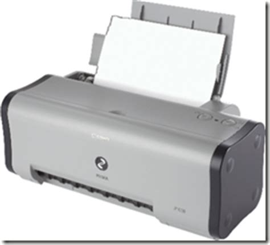 general tools software resetter for canon pixma ip1500 warisan2u com enterprise canon pixma ip1000 ip1500 waste