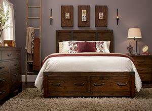 where to put furniture in a bedroom bedroom furniture raymour flanigan