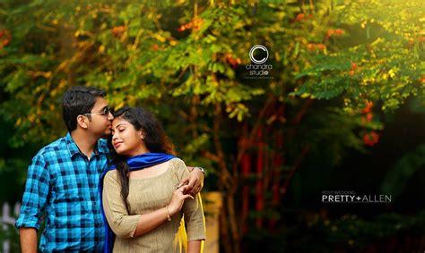 Wedding Stills by Pretty Allen Wedding Stills Kerala Wedding Trends