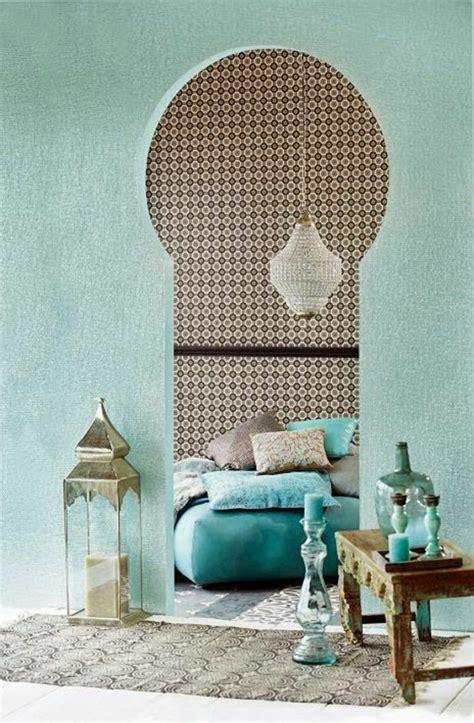 wohnungen allermöhe 130 ideen f 252 r orientalische deko luxus pur in ihrer