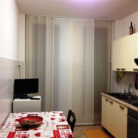 tende a pannello cucina tende per interni su misura e senza intermediari gani tende