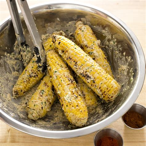 America S Test Kitchen Corn On The Cob by Sfs Mexican Street Corn 11 Jpg