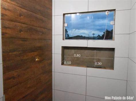decoração de quarto de casal bancada 25 melhores ideias de revestimentos de janela no