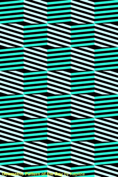 abstract pattern overlay abstract geometric lines green mint aqua pattern pinterest