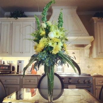 design house of flowers buford ga james p s reviews atlanta yelp