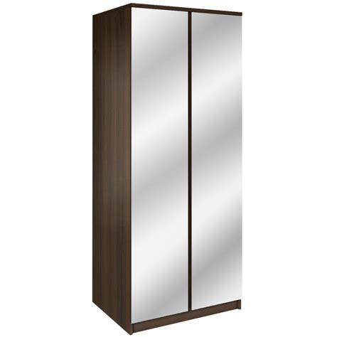 Mirrored Closet Doors Ikea Bedroom Surprising Wardrobe Closet With Mirror Mirrored Ikea Contractors Doors Doorscustom