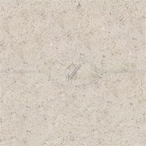 limestone wall surface texture seamless