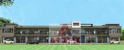 commercial house plans commercial house plans designs