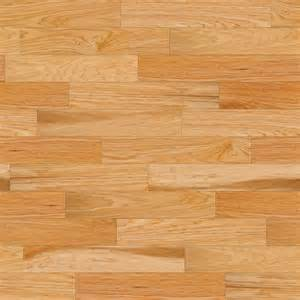 14 best wooden floor texture images on pinterest wood floor texture wood and eco friendly