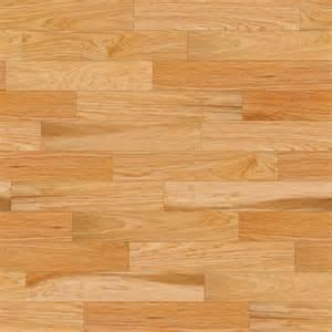14 best wooden floor texture images on pinterest wood