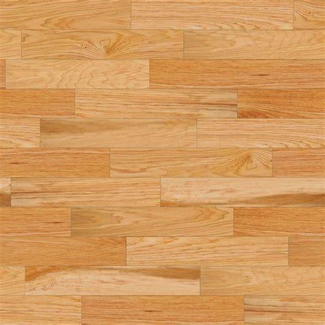 14 best wooden floor texture images on floors texture and wood floor texture