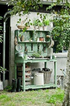 Blumen Für Den Garten by 123 Besten Garten Bilder Auf Balkon Garten