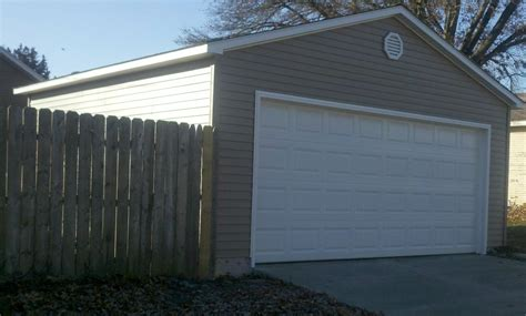 20 Wide Garage Door by 12 Ft Wide Garage Door Top Home Design