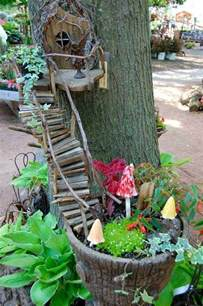 34 easy and cheap diy projects to dress up your garden