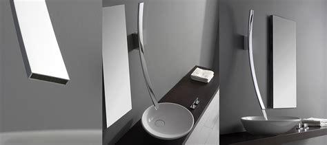 luna bathrooms luna bathroom collections products graff