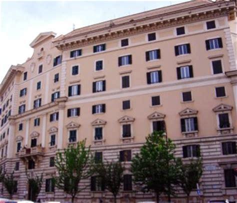 porta portese affitti stanze alberghi roma porta portese hotel pensioni ostelli