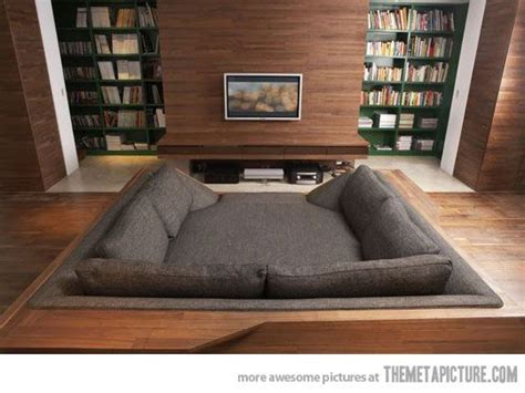 couch cinema pinterest the world s catalog of ideas