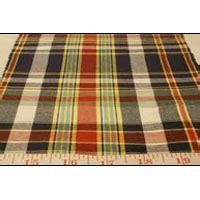 home textile designer in tamilnadu cotton stripe fabrics seer sucker fabric twill flannel