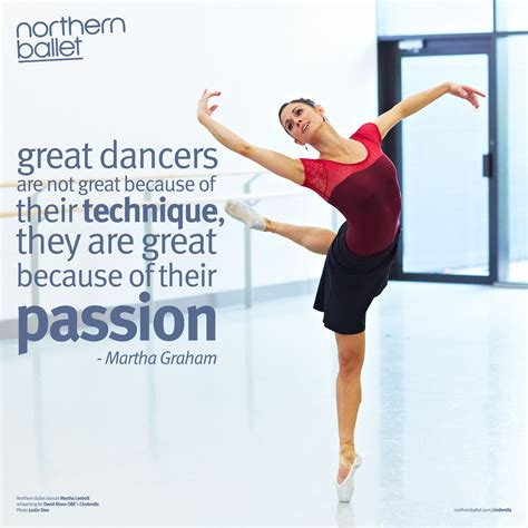 Dancer Quotes quotes by dancers quotesgram