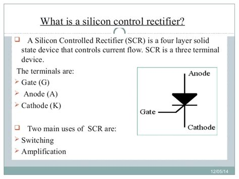silicon diodes definition define solid state diode 28 images introduction to diodes and rectifiers diodes and what is