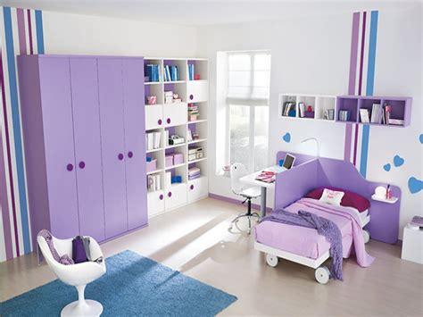 purple bedroom images purple and gray kids bedroom www pixshark com images
