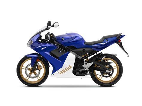 50ccm Motorrad Tzr by Motorrad Occasion Yamaha Tzr 50 Kaufen