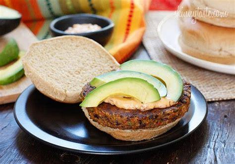Backyard Burger Hawaiian Chicken Calories Memorial Day Healthy Recipes Black Dress