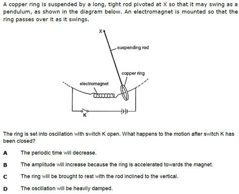 electromagnetic induction trivia electromagnetic induction trivia questions proprofs quiz