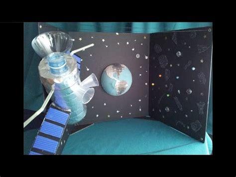 maqueta hecha por el grupo de juan pablo franco santiago enzo maqueta del universo a escala doovi