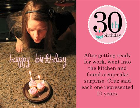 Turning 1 Birthday Quotes Famous Quotes About Turning 30 Quotesgram