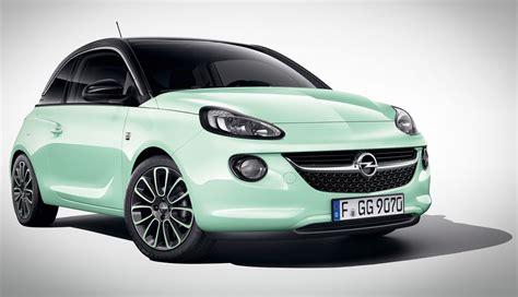 Opel Germany by Gntm Model Schlitten Opel Magazin