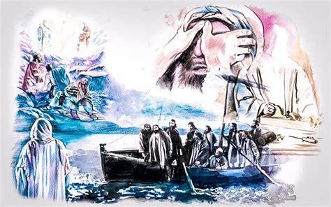 imagenes judias cristianas m 225 s que un carpintero impacto evangel 237 stico noticias