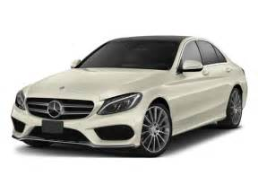 Mercedes Cers Mercedes Dealer In Fairfield Ca Mercedes Of