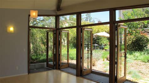 Garden Yoga Studio Slant Studio