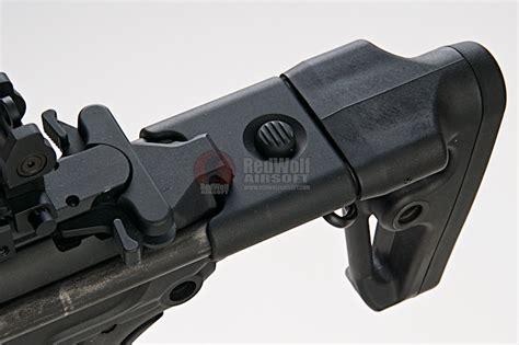 Magazine Jinggong Sig 220rds Aeg cybergun sig sauer mcx aeg buy airsoft electric guns aeg