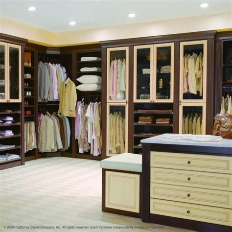California Closets Materials by Closets Closet Dallas By California Closets