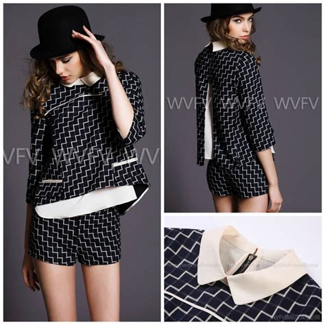 Blouse Vintage Import Baju Atasan Wanita Model Jadul Ter Murah 2528 baju korea dengan model baju vintage baju korea baju korea