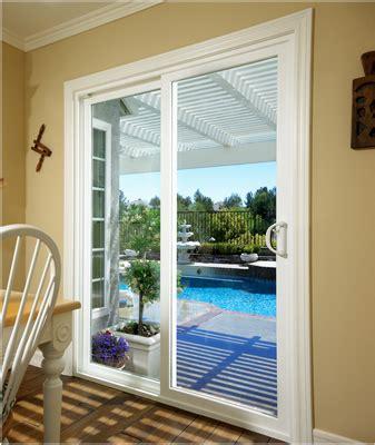 Patio Door Repair Company Replacement Patio Door Home Design Ideas And Pictures