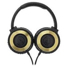 Audio Technica Ath Ws550is Brd audio technica ath price harga in malaysia