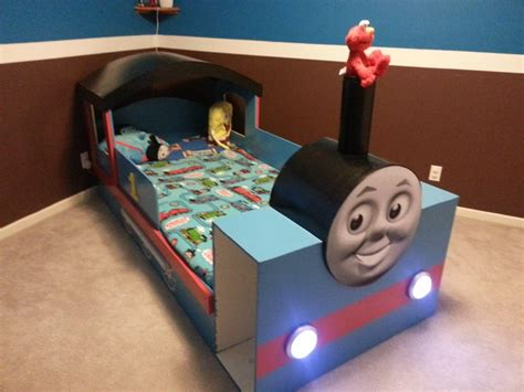 train couch thomas the train bedroom furniture fitsneaker com