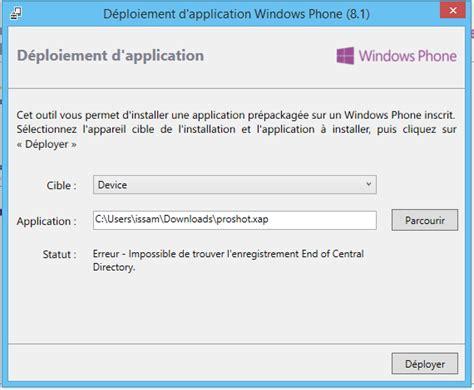 install windows 10 lumia 930 xap files probleme lumia 930 windows 10 windows
