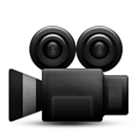 film clapper board emoji emoji pop movie camera man clapper board