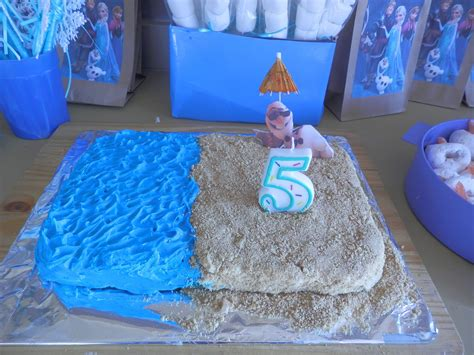 frozen themed party kelso 9 fabulous ideas to for your frozen party menu