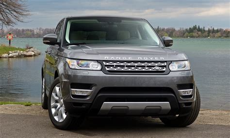 2014 range rover sport gas mileage 2014 chrysler 200 gas mileage mpg and fuel economy