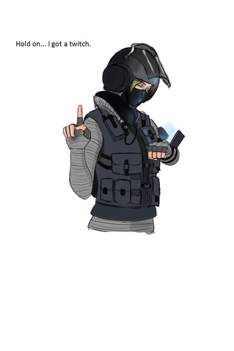 but siege iq operator rainbow six related keywords iq operator