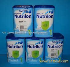 Formula Nutrilon 2015 nutrilon baby milk formular products germany nutrilon baby