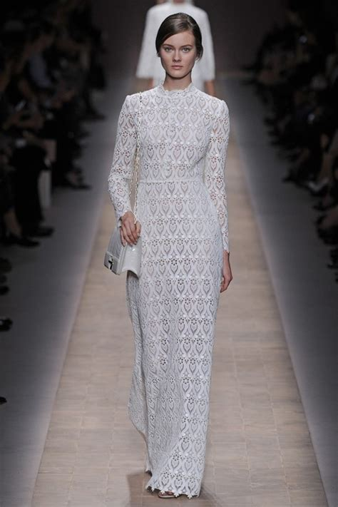 Inspirations This Weektemperley Photos by Scalloped Tulle And Gold Wedding Dress From Temperley