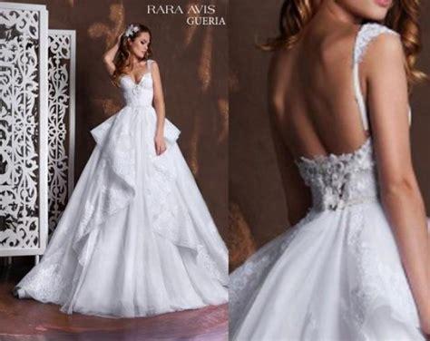Discount Wedding Dresses Unique by Unique Lace Wedding Dresses Discount Wedding Dresses
